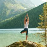The Differences Between a Yoga Vacation and a Yoga Retreat